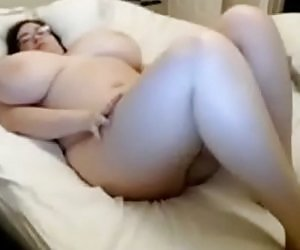 Chubby Pussy